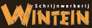 Schrijnwerker Wintein - Schrijnwerker
